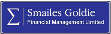 Financial Management Hull